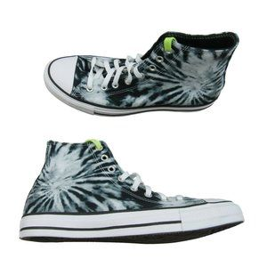 Converse Chuck Taylor All Star HI Twisted Vacation